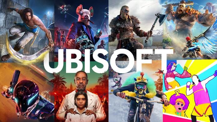 Ubisoft anuncia jogo gratuito em todas as plataformas; confira!