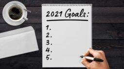 Investir com Objetivos em 2021