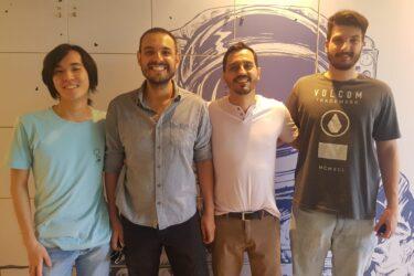 Startups de Maringá crescem 45% durante programa de aceleração
