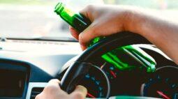 Decisão polêmica: Justiça de São Paulo absolve motorista que bebeu antes de dirigir