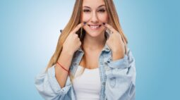 Ortho Concept promove InvisalignⓇ New Smile Weeks