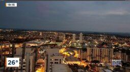Cidade Alerta Londrina Ao Vivo | Assista à íntegra de hoje – 04/12/2020