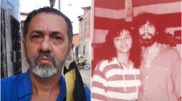 Homem que matou três pessoas no Paraná é preso 25 anos após o crime