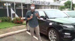 Cidade Alerta Maringá Ao Vivo | Assista à íntegra de hoje 26/01/2021