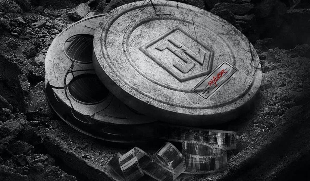 Lançamento do Snyder Cut de Liga da Justiça é confirmado para março