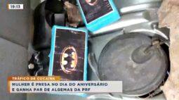 Cidade Alerta Londrina Ao Vivo   Assista à íntegra de hoje 27/01/2021