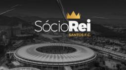 Santos recebe mais 100 convites para final e divide entre sócios, familiares e funcionários