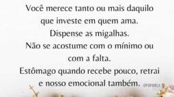 Ver Mais Londrina Ao Vivo | 26/01/2021