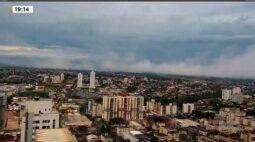 Cidade Alerta Londrina Ao Vivo | 19/01/2021