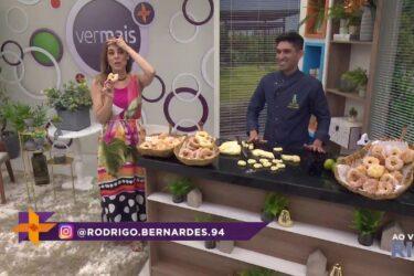 Ver Mais Londrina Ao Vivo | 22/01/2021