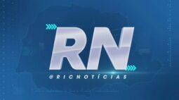 Ric Notícias Ao Vivo | 22/01/2021