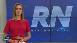 Ric Notícias Ao Vivo | 21/01/2021