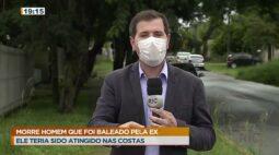 Cidade Alerta Paraná Ao Vivo | 19/01/2021