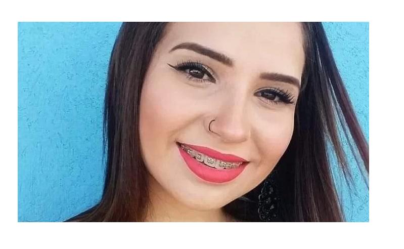 Adolescente de 16 anos que morreu após ir a motel sofreu um edema pulmonar