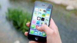 Descubra cinco tendências tecnológicas para os aplicativos em 2021