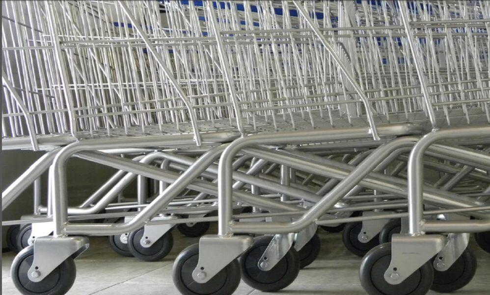 Supermercados pedem revisão do decreto à prefeitura de Curitiba