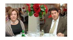 Casados há 52 anos, casal curitibano morre de covid com quatro dias de diferença