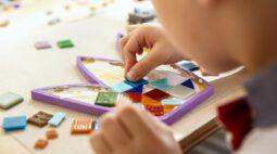 Estudo mostra que criatividade se perde com o tempo