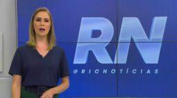 Ric Notícias Ao Vivo | 27/01/2021