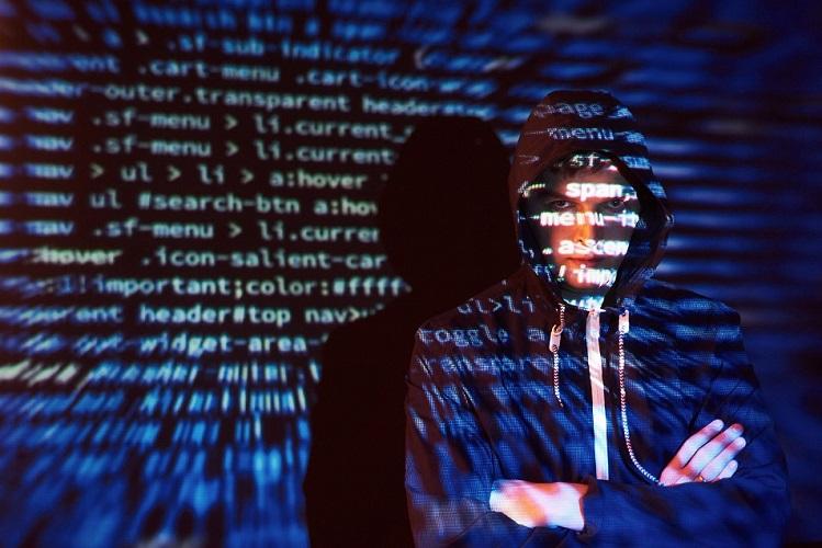Como proceder em caso de vazamento de dados pessoais