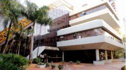 Decreto em Maringá regulamenta esportes coletivos e atividades escolares presenciais