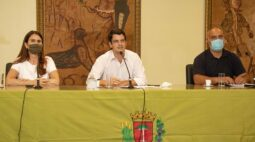 Após voltar à bandeira amarela, Curitiba apresenta plano para decreto unificado na região metropolitana