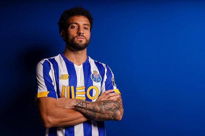 Brasileiro Felipe Anderson interessa a clubes da Inglaterra