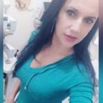 Corpo de empresária desaparecida é encontrado por agricultor em Ponta Grossa
