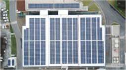 Seis coisas que você deve considerar ao escolher uma empresa para instalar seu sistema de energia solar fotovoltaica