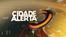 Cidade Alerta Paraná Ao Vivo | 18/01/2021