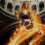 Fate: A Saga Winx ganha trailer final
