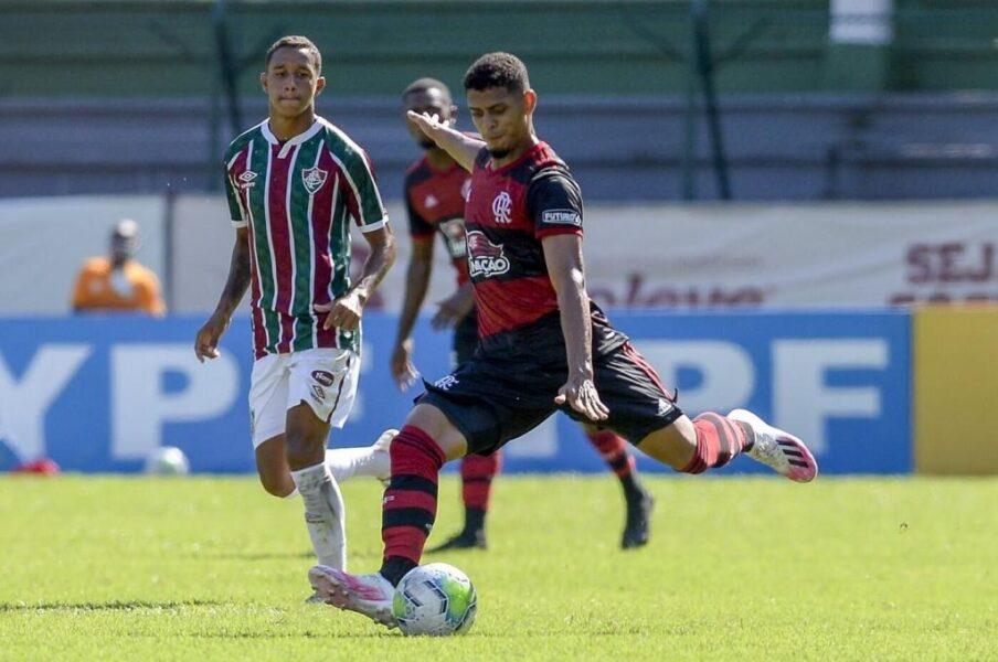 Campeonato Carioca vai ser transmitido pela tela da RIC Record TV em 2021