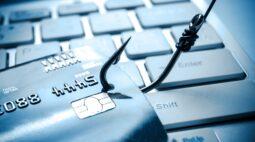 Fraudes Digitais e o Pix – Fui enganado, o que faço?