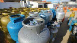 Preço do gás de cozinha dobra em 2020 e pode custar até R$ 150 no final deste ano