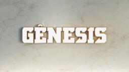 Resumo dos primeiros capítulos de Gênesis