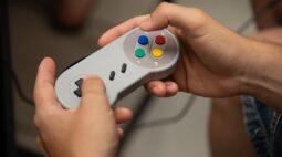 PUCPR promove maratona online de criação de jogos