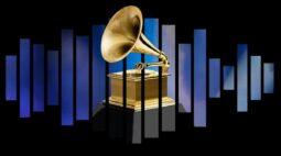 Cerimônia do Grammy 2021 é adiada