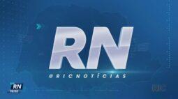 Ric Notícias Ao Vivo | 25/01/2021