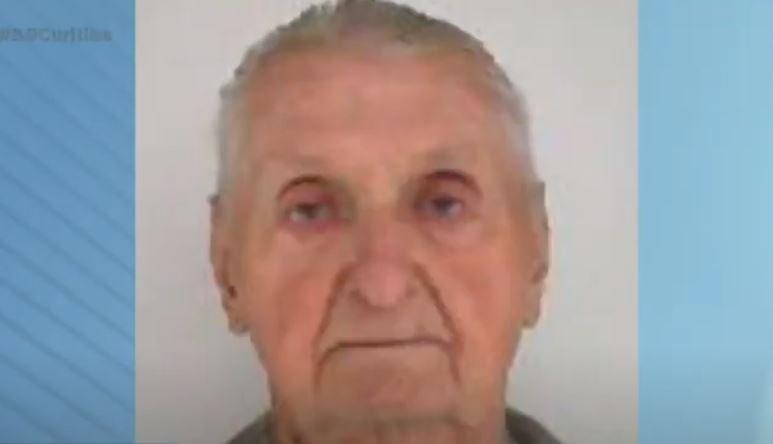 Idoso foi morto em casa com golpes de tesoura por falta de dinheiro, diz polícia