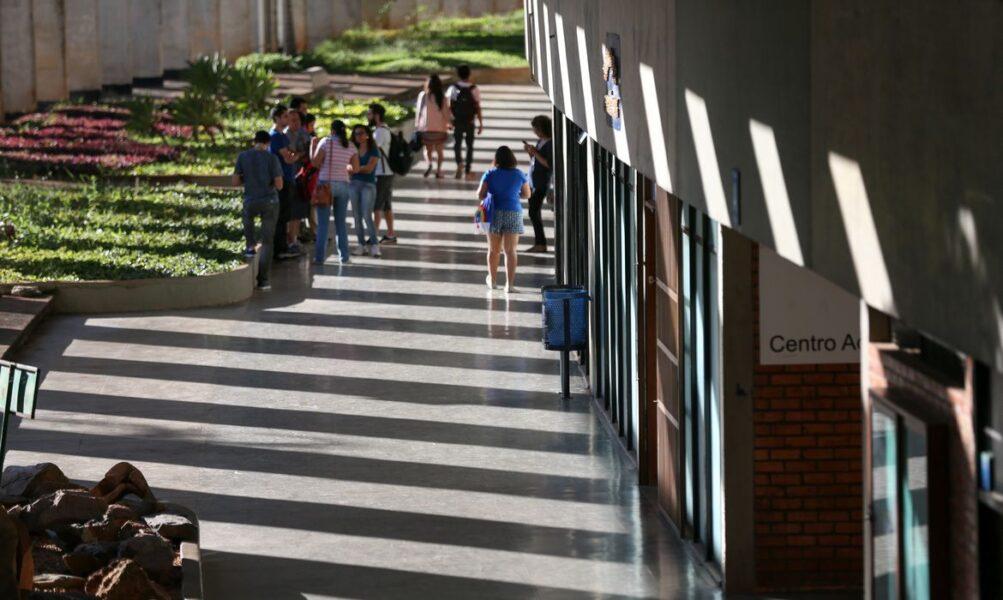 Inscrições abertas para o ProUni; Paraná é o terceiro estado com mais vagas