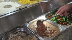 Inflação nos alimentos aumenta em 0,86% na segunda semana de janeiro