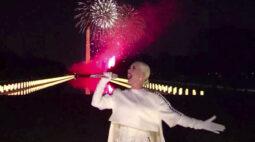 Veja as apresentações de Katy Perry e Demi Lovato na posse de Joe Biden