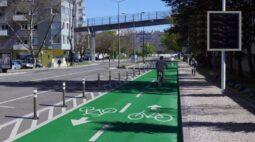 Podcast: A mobilidade ativa nas grandes cidades