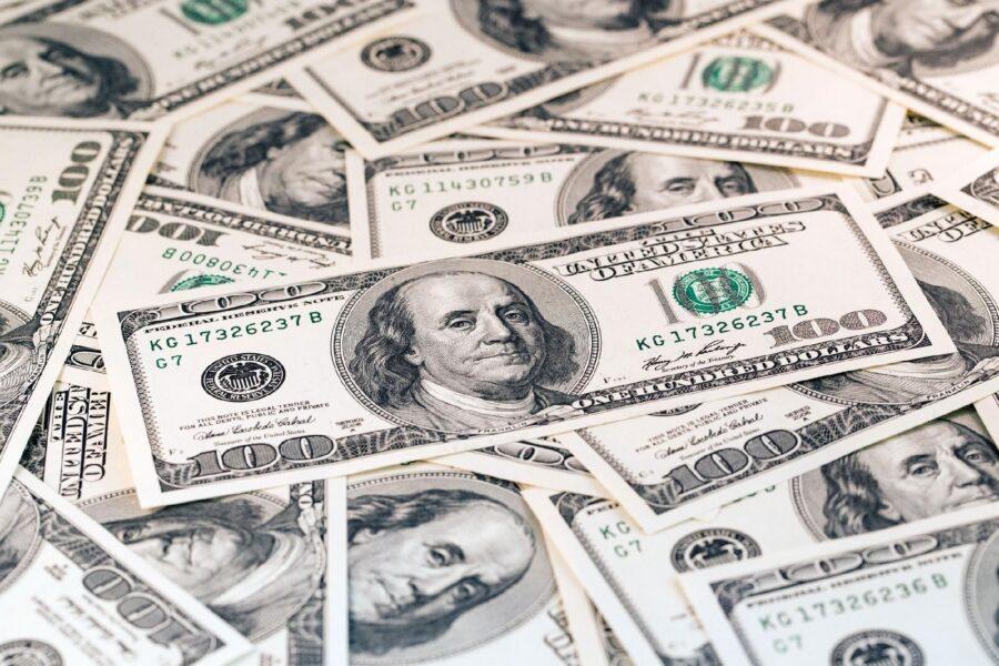 Apostador gastou R$ 10 em bilhete premiado de R$ 6 bilhões