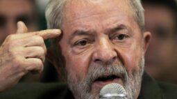 Ex-presidente Lula diz que foi diagnosticado com Covid-19 em Cuba e fez quarentena no país