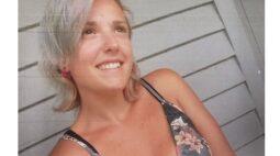 Tribunal esclarece crime de mãe que matou cinco filhos e depois ateou fogo na casa