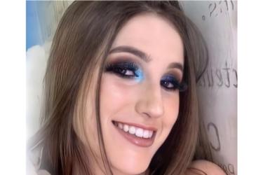 Adolescente matou amiga em condomínio de luxo é condenada a 3 anos de internação