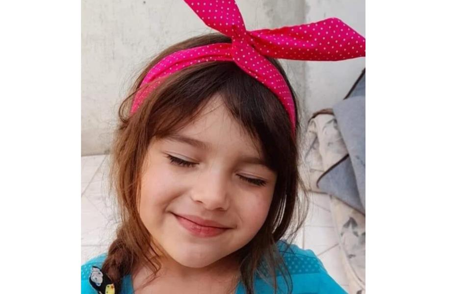 Motorista que matou criança atropelada na Rodovia da Uva pede desculpas