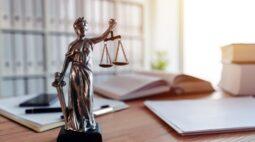 Mercado do Direito – Universidade Positivo