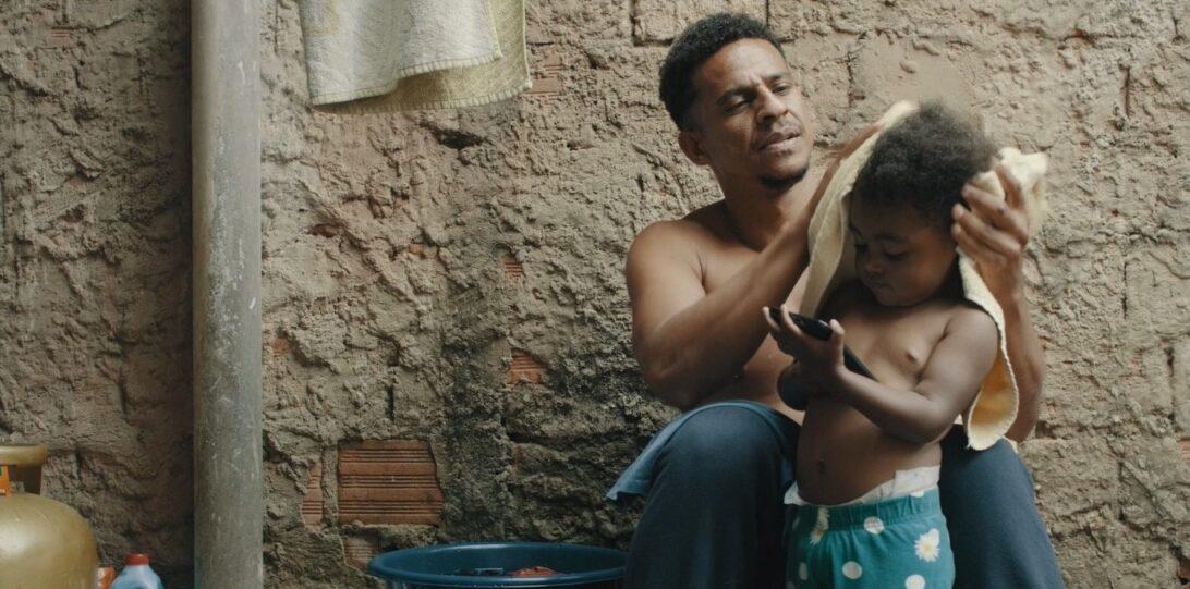 Mirador: do cineasta curitibano Bruno Costa será exibido na Mostra de Cinema de Tiradentes